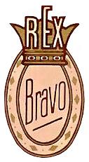 BRAVO-REX