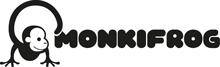 Monkifrog